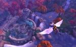 World of Warcraft thumb 104