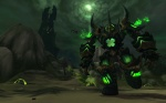 World of Warcraft thumb 105