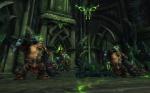 World of Warcraft thumb 107