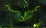 World of Warcraft thumb 108