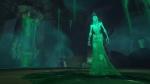 World of Warcraft thumb 109