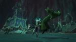 World of Warcraft thumb 111