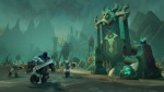 World of Warcraft thumb 112