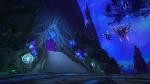 World of Warcraft thumb 113