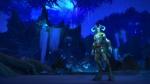 World of Warcraft thumb 114