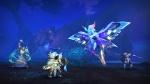 World of Warcraft thumb 115