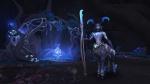 World of Warcraft thumb 116