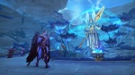World of Warcraft thumb 117