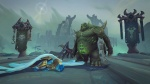 World of Warcraft thumb 118