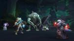 World of Warcraft thumb 119