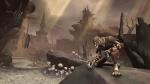 World of Warcraft thumb 122