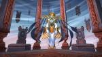 World of Warcraft thumb 125