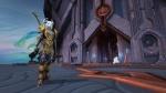 World of Warcraft thumb 126