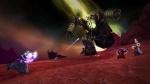 World of Warcraft thumb 127