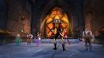 World of Warcraft thumb 128