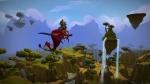 World of Warcraft thumb 129