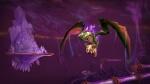 World of Warcraft thumb 130