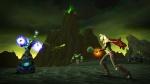 World of Warcraft thumb 131
