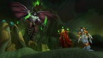 World of Warcraft thumb 132
