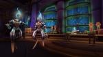 World of Warcraft thumb 133