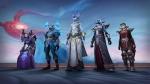 World of Warcraft thumb 134