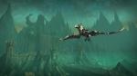 World of Warcraft thumb 135