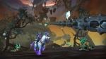 World of Warcraft thumb 136