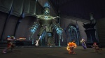 World of Warcraft thumb 137