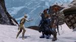 Guild Wars 2 thumb 2
