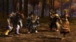 Guild Wars 2 thumb 3