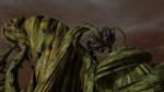 Guild Wars 2 thumb 5