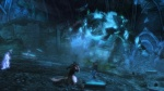 Guild Wars 2 thumb 6