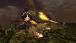 Guild Wars 2 thumb 7