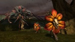 Guild Wars 2 thumb 8