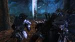 Guild Wars 2 thumb 9