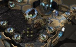StarCraft II: Wings of Liberty thumb 6