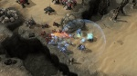 StarCraft II: Wings of Liberty thumb 14