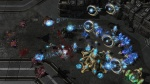 StarCraft II: Wings of Liberty thumb 49