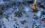 StarCraft II: Wings of Liberty thumb 54