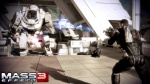 Mass Effect 3 thumb 1