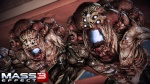 Mass Effect 3 thumb 11