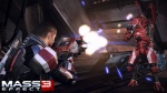Mass Effect 3 thumb 13