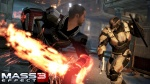 Mass Effect 3 thumb 14