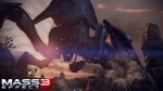 Mass Effect 3 thumb 15