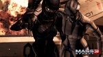 Mass Effect 3 thumb 16