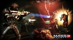 Mass Effect 3 thumb 25