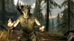 The Elder Scrolls V: Skyrim thumb 13