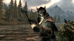 The Elder Scrolls V: Skyrim thumb 16
