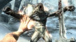 The Elder Scrolls V: Skyrim thumb 31