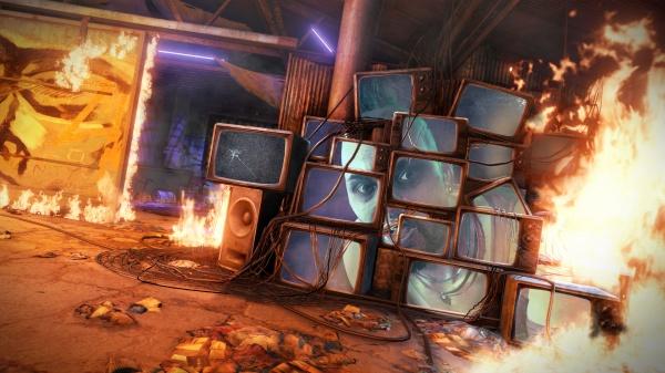 Far Cry 3 screenshot 13